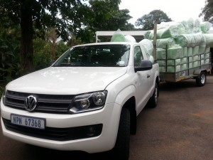 isotherm-polyester-insulation-vehicle-load-insulation-experts