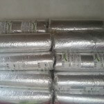 isofoil-ceiling-insulation-in-roll-form