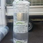 Isofoil Roll