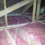 aerolite-ceiling-insulation-20