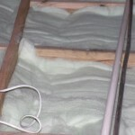 Isotherm_Ceiling_Insulation_1