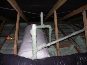 geyser-blanket-isofoil-insulation-wrap