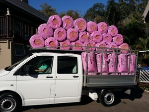 aerolite-insulation-full-vehicle-load-insulation-experts