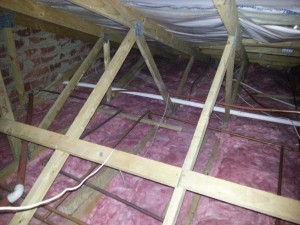 roof-insulation-think-pink-aerolite