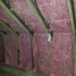 soundproofing-insulation-think-pink-aerolite