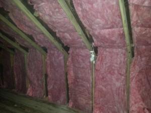 soundproofing-insulation-think-pink-aerolite