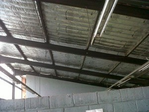 reflective-bulk-ceiling-insulation