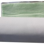 polyester-isofoil-roll-insulation