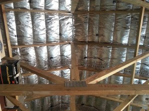 spunsulation-reflective-foil-insulation