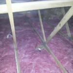 think-pink-aerolite-insulation-installer-13