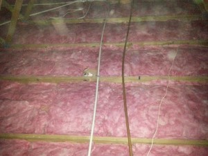think-pink-aerolite-insulation-installer-11