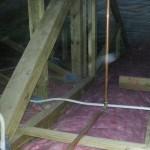 think-pink-aerolite-insulation-installer-14
