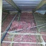 bad-aerolite-insulation-install-5