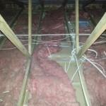 bad-aerolite-insulation-install-3