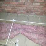 think-pink-aerolite-bad-install