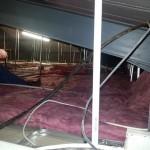aerolite-insulation-think-pink-suspended-ceiling-2