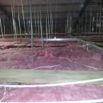 installing-aerolite-suspended-ceiling-insulation