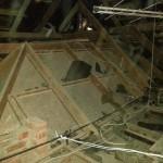 before-installing-aerolite-insulation
