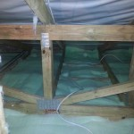 isotherm-ceiling-insulation-19