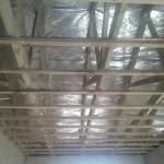 installing-think-pink-aerolite-before-insulation