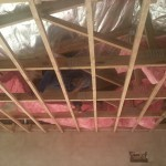 installing-think-pink-aerolite-no-ceiling