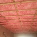 think pink aerolite insulation