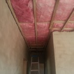 insulation-roof-ceiling-aerolite