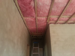 insulation-roof-ceiling-aerolite-durban