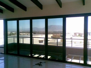 window-tinting-solar-shield-window-film