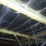 installing-factorylite-insulation-fiberglass-insulation