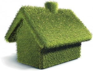 Eco-friendly-home-insulations-johannesburg