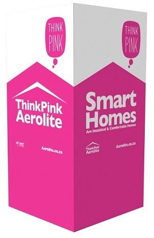 aerolite-insulation-glass fibre