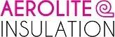 aerolite-insulation-think pink